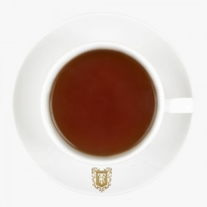 Extra Special Ceylon SilverTippy Tea in Cup Image