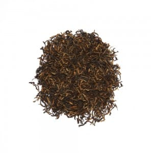 Special Assam Golden Tips Loose Tea Leaves Image