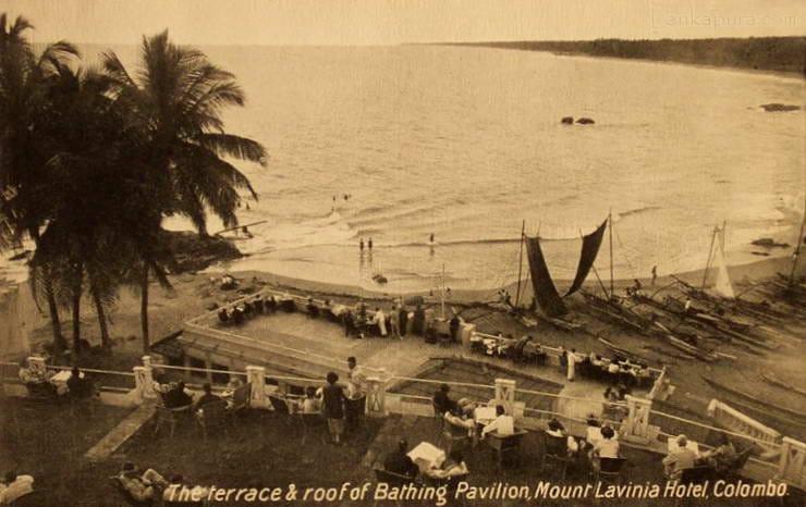 24th November, 1935