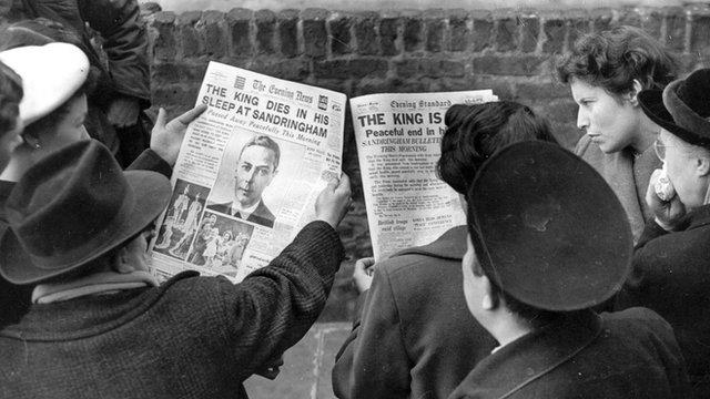 28th January, 1936