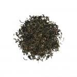 Darjeeling Goomtee 2012 1st Flush Loose Tea Leaves Image