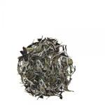 White Dragon Loose Tea Leaves Image