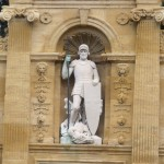 St George's Monument