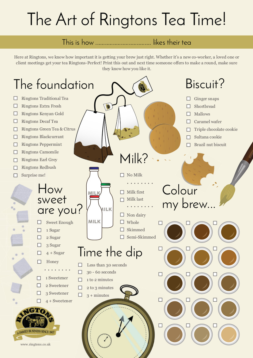 Ringtons-My-Brew-Full-Infographic