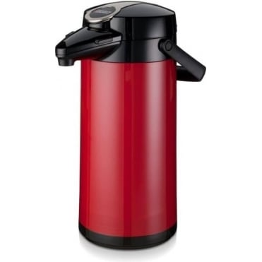 Bravilor Bonamat Airpot Furento Coffee Dispenser