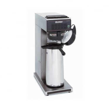 Filter Coffee Machines Ringtons