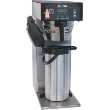 Bunn Infusion Coffee Brewer