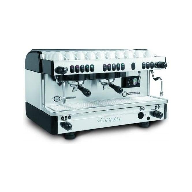 delonghi ec702 15barpump espresso maker stainless reviews