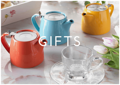 Ringtons tea coffee biscuits gifts wholesale supplies gifts negle Image collections
