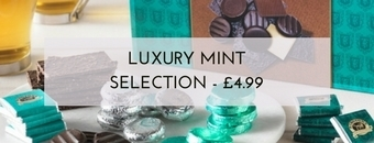 Mint Selection