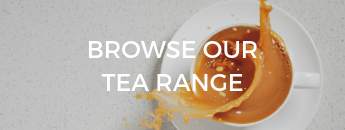 Tea Range