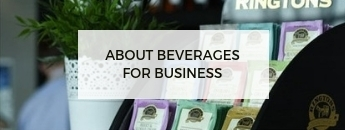 About Bev For Business