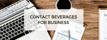 Contact Beverages For Business