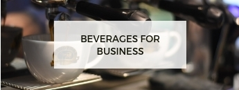 Beverages for Business