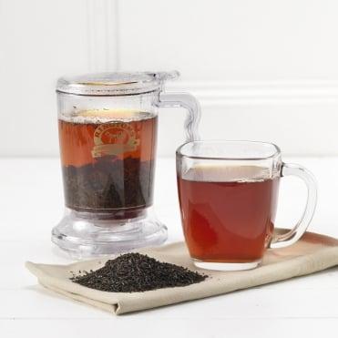 Buy Assam Loose Leaf Tea Online | Loose Leaf Tea | Tea