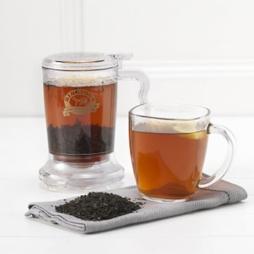Ringtons Earl Grey Loose Leaf Tea 1kg