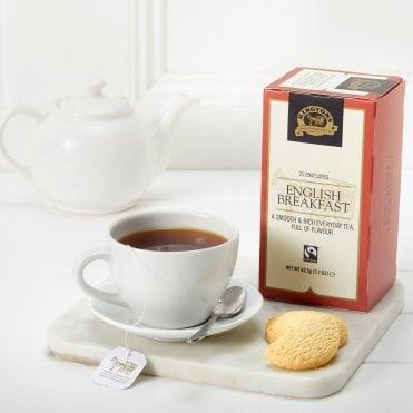 Catering Tea