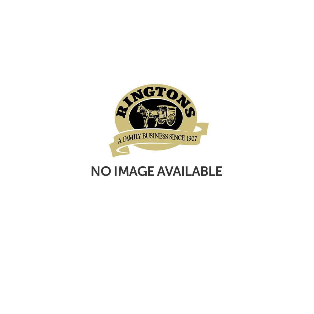 ringtons italian style dark roast instant coffee 100g