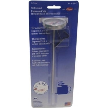 Ringtons Large Milk Thermometer 8 inch