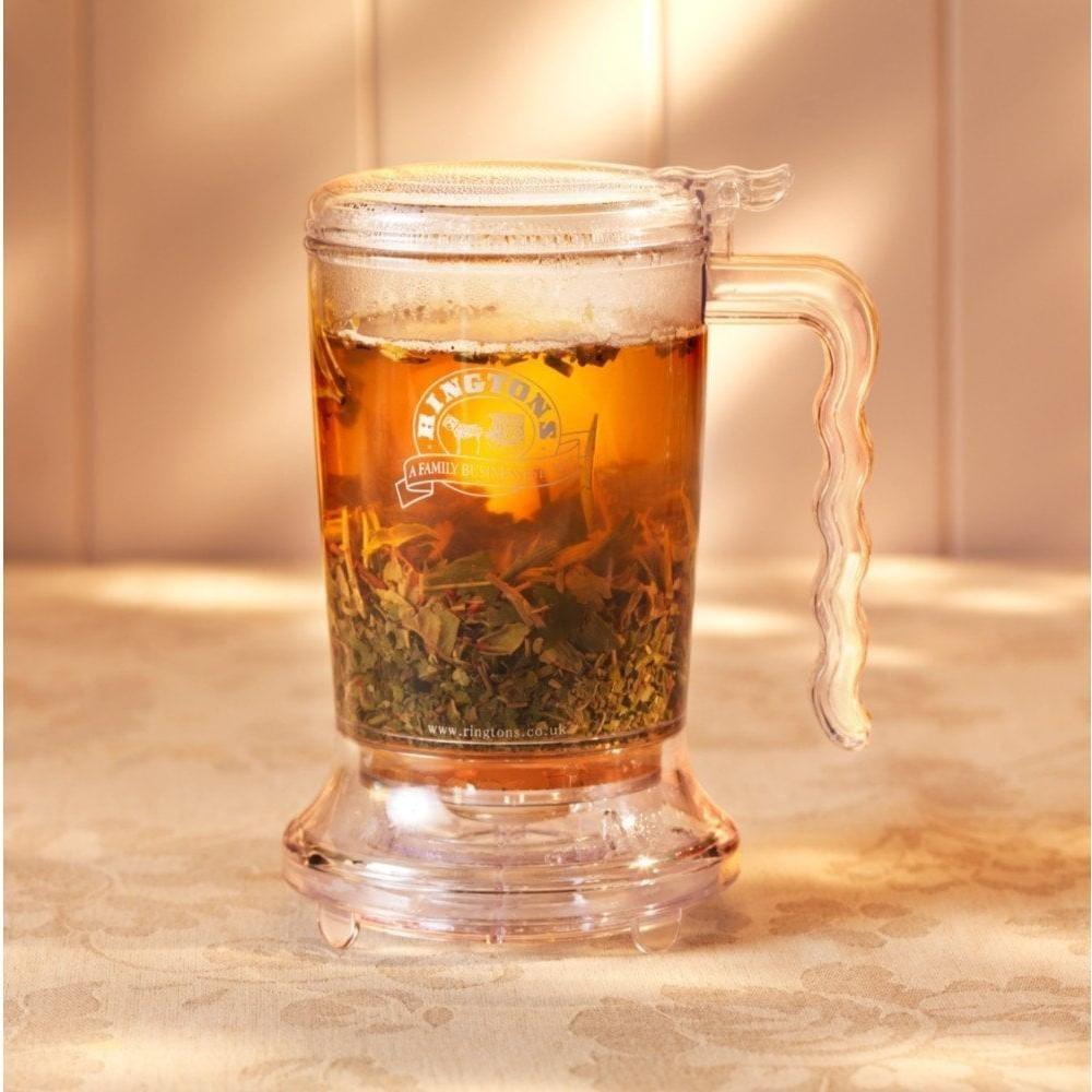 Ringtons Loose Tea Infuser Ringtons