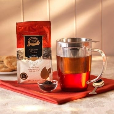 Ringtons Northern Choice Loose Tea