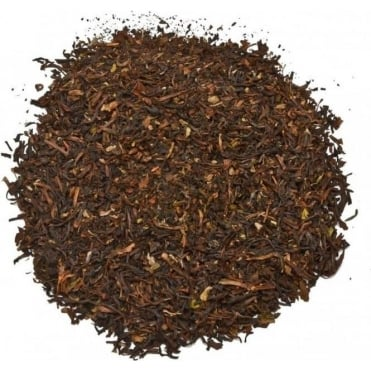 Wholesale ringtons wholesale page 2 of 5 ringtons pure himalayan darjeeling loose leaf tea 1kg negle Image collections