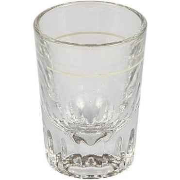 Ringtons Espresso Shot Glass
