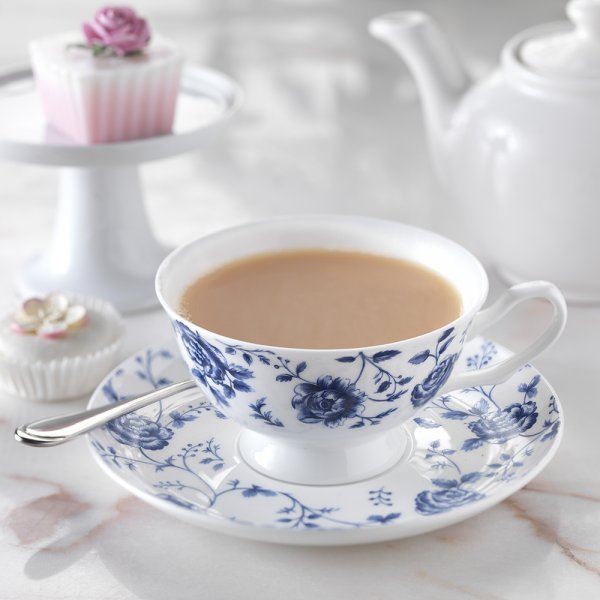 3139ed4a2cf China Tea Cups & Saucers| Tea Accessories