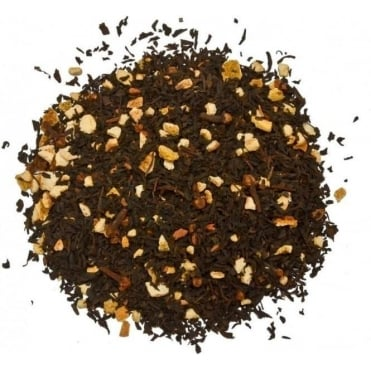 Wholesale ringtons wholesale page 2 of 5 ringtons samovar orange spice loose tea 1kg negle Image collections