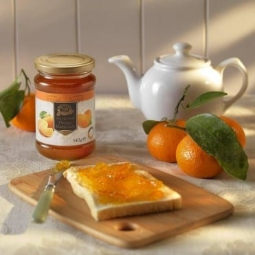 Ringtons Seville Orange Marmalade