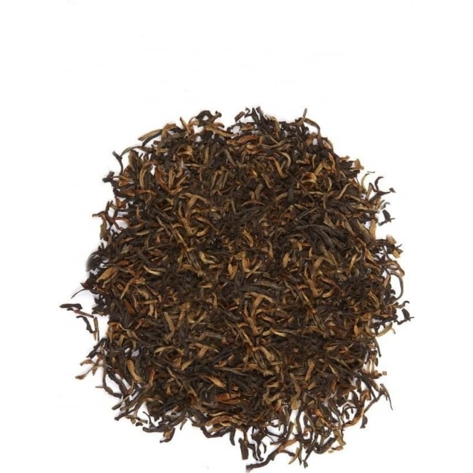 Ringtons Special Assam Golden Tips 50g
