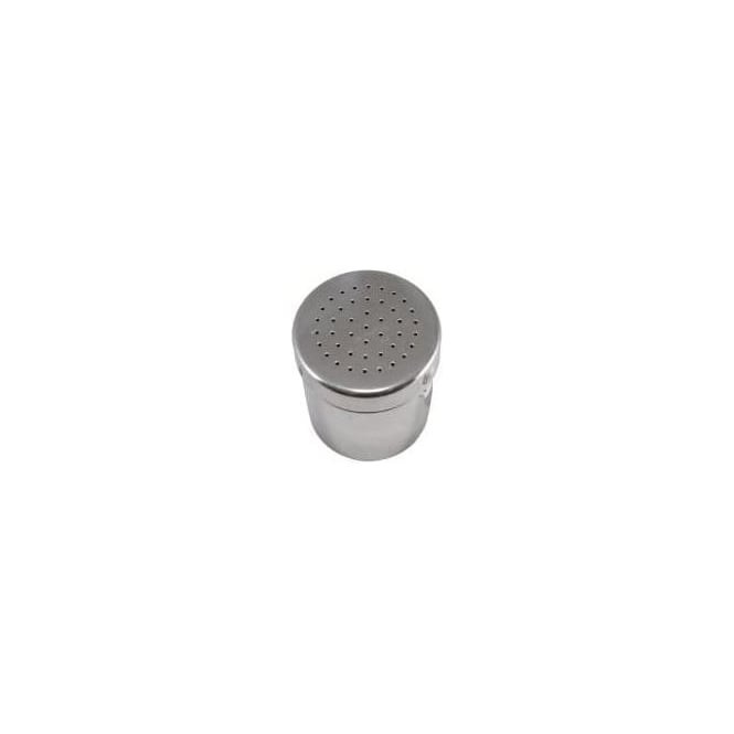 Ringtons Stainless Steel Chocolate Shaker