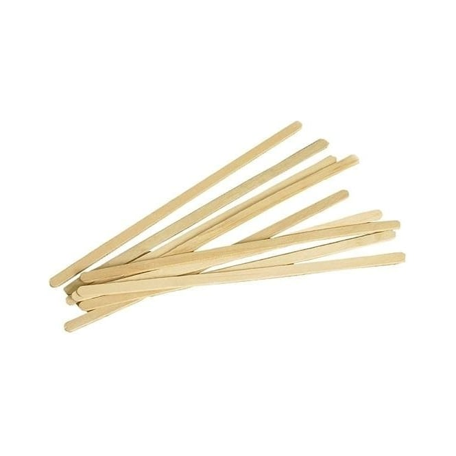 Ringtons Wooden Coffee Stirrers x 1000