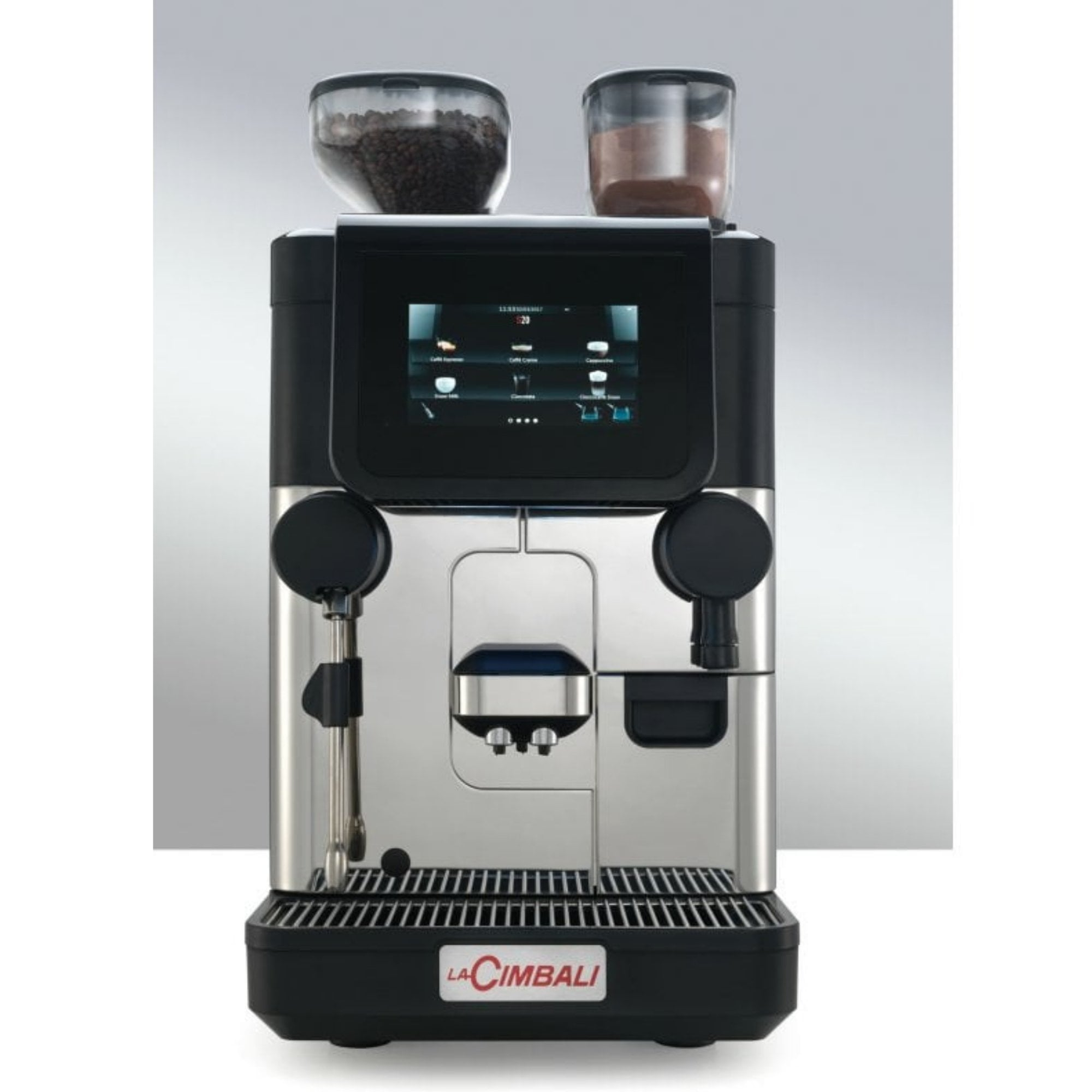 coffee cup machine, coffee cup machine Suppliers and